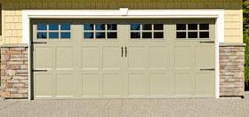 Garage door repair in seattle wa 206 567 7339 for Garage door repair bothell